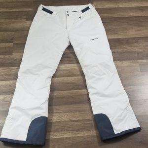 Arctix Snowboarding Pants
